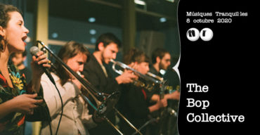 The Bop Collective